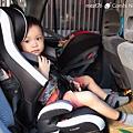 我是米特|台灣美食親子部落客©MEAT76|2017-11-29-3|【育兒好物|兒童汽車安全座椅】Combi New JoyTrip EG|三階段成長型汽座,一張1~11歲都能守護寶貝的高CP值汽座!#透氣不悶熱 #舒適 #Eggshock024.jpg