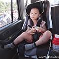 我是米特|台灣美食親子部落客©MEAT76|2017-11-29-3|【育兒好物|兒童汽車安全座椅】Combi New JoyTrip EG|三階段成長型汽座,一張1~11歲都能守護寶貝的高CP值汽座!#透氣不悶熱 #舒適 #Eggshock027.jpg