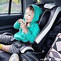我是米特|台灣美食親子部落客©MEAT76|2017-11-29-3|【育兒好物|兒童汽車安全座椅】Combi New JoyTrip EG|三階段成長型汽座,一張1~11歲都能守護寶貝的高CP值汽座!#透氣不悶熱 #舒適 #Eggshock032.jpg