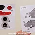 我是米特 台灣美食親子部落客©MEAT76 【麥當勞玩具】2017-12-13 Tomica多美小汽車:Mazda Roadster 紅色敞篷車,車頂可拆卸超好玩!017.jpg