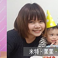 YOUTUBE封面3