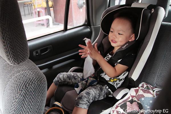 我是米特|台灣美食親子部落客©MEAT76|2017-11-29-3|【育兒好物|兒童汽車安全座椅】Combi New JoyTrip EG|三階段成長型汽座,一張1~11歲都能守護寶貝的高CP值汽座!#透氣不悶熱 #舒適 #Eggshock014-c2.jpg