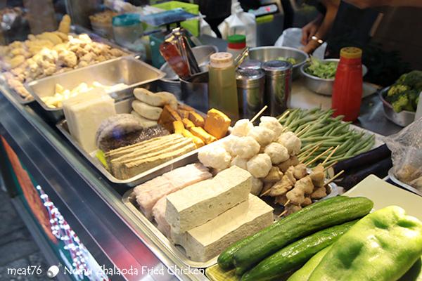 我是米特|台灣美食親子部落客©MEAT76|2017-12-10-7【內湖737巷。炸老大鹽酥雞】炸老大有分店嘍!甩過油的低罪惡感炸物就在737巷等你來增肥!#捷運港墘站008.jpg
