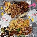 我是米特|台灣美食親子部落客©MEAT76|2017-12-10-7【內湖737巷。炸老大鹽酥雞】炸老大有分店嘍!甩過油的低罪惡感炸物就在737巷等你來增肥!#捷運港墘站038.jpg