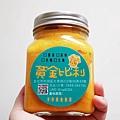 黃金比利玻璃罐照片.jpg
