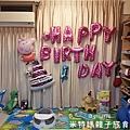 我是米特|台灣美食親子部落客©MEAT76|2018-01-28-7【會跑的湯瑪士小火車造型蛋糕】屏東歐士烘焙坊×創意造型蛋糕殿|小孩大人都會愛上的驚艷動蛋糕!#豈周歲派對生日蛋糕003.jpg