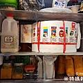 我是米特|台灣美食親子部落客©MEAT76|2018-01-28-7【會跑的湯瑪士小火車造型蛋糕】屏東歐士烘焙坊×創意造型蛋糕殿|小孩大人都會愛上的驚艷動蛋糕!#豈周歲派對生日蛋糕002.jpg