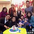 我是米特|台灣美食親子部落客©MEAT76|2018-01-28-7【會跑的湯瑪士小火車造型蛋糕】屏東歐士烘焙坊×創意造型蛋糕殿|小孩大人都會愛上的驚艷動蛋糕!#豈周歲派對生日蛋糕026.jpg