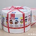 我是米特|台灣美食親子部落客©MEAT76|2018-01-28-7【會跑的湯瑪士小火車造型蛋糕】屏東歐士烘焙坊×創意造型蛋糕殿|小孩大人都會愛上的驚艷動蛋糕!#豈周歲派對生日蛋糕008.jpg