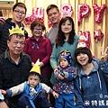 我是米特|台灣美食親子部落客©MEAT76|2018-01-28-7【會跑的湯瑪士小火車造型蛋糕】屏東歐士烘焙坊×創意造型蛋糕殿|小孩大人都會愛上的驚艷動蛋糕!#豈周歲派對生日蛋糕006.jpg