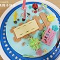 我是米特|台灣美食親子部落客©MEAT76|2018-01-28-7【會跑的湯瑪士小火車造型蛋糕】屏東歐士烘焙坊×創意造型蛋糕殿|小孩大人都會愛上的驚艷動蛋糕!#豈周歲派對生日蛋糕013.jpg