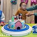 我是米特|台灣美食親子部落客©MEAT76|2018-01-28-7【會跑的湯瑪士小火車造型蛋糕】屏東歐士烘焙坊×創意造型蛋糕殿|小孩大人都會愛上的驚艷動蛋糕!#豈周歲派對生日蛋糕024.jpg
