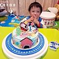 我是米特|台灣美食親子部落客©MEAT76|2018-01-28-7【會跑的湯瑪士小火車造型蛋糕】屏東歐士烘焙坊×創意造型蛋糕殿|小孩大人都會愛上的驚艷動蛋糕!#豈周歲派對生日蛋糕023.jpg