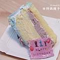 我是米特|台灣美食親子部落客©MEAT76|2018-01-28-7【會跑的湯瑪士小火車造型蛋糕】屏東歐士烘焙坊×創意造型蛋糕殿|小孩大人都會愛上的驚艷動蛋糕!#豈周歲派對生日蛋糕022.jpg