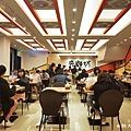 米特大小人食旅|台灣美食親子部落客©MEAT76|2018-05-10-4【內湖美食】夯麵坊 Hot pasta|平價舒適義大利麵店免費飲料暢飲10吋披薩可外帶湖光市場成功路美食新裝潢四份可外送005.jpg