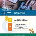 米特媽親子食旅 台灣美食親子部落客©MEAT76 2018-09-20-4【創業貸款】快客便QuickBank 方便快速的正規借貸管道,線上登記免費專人諮詢!需要錢的時候快客便就在你身邊~13.jpg