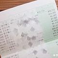 米特媽親子食旅 台灣美食親子部落客©MEAT76 2018-09-20-4【創業貸款】快客便QuickBank 方便快速的正規借貸管道,線上登記免費專人諮詢!需要錢的時候快客便就在你身邊~11.jpg