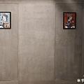 米特親子食旅 台灣美食親子部落客©MEAT76 2018-09-03-1【內湖。剪髮燙染】漾子髮型設計 YangZi Salon 短髮燙捲不怕變阿桑!懶人媽媽也能美美搭 ❤ 時尚專業用心的素人改造大師!050.jpg