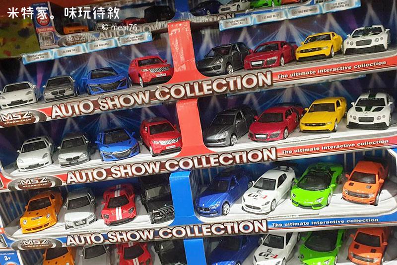 米特親子食旅|台灣美食親子部落客©MEAT76|2018-09-23-1 【Costco】內湖好市多新商品|玩具MSZ 143 玩具模型車8入 #1266180-01.jpg