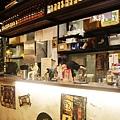 【台北美食】萬華.史丹貓美式餐廳Stan & Cat|西門町聚餐餐廳,大份量好味道的美式漢堡~超推冰淇淋薯條 ❤ #捷運西門站005.jpg