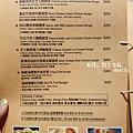 【台北美食】萬華.史丹貓美式餐廳Stan & Cat|西門町聚餐餐廳,大份量好味道的美式漢堡~超推冰淇淋薯條 ❤ #捷運西門站019.jpg