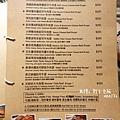 【台北美食】萬華.史丹貓美式餐廳Stan & Cat|西門町聚餐餐廳,大份量好味道的美式漢堡~超推冰淇淋薯條 ❤ #捷運西門站020.jpg
