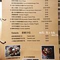 【台北美食】萬華.史丹貓美式餐廳Stan & Cat|西門町聚餐餐廳,大份量好味道的美式漢堡~超推冰淇淋薯條 ❤ #捷運西門站022.jpg