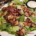 【台北美食】萬華.史丹貓美式餐廳Stan & Cat|西門町聚餐餐廳,大份量好味道的美式漢堡~超推冰淇淋薯條 ❤ #捷運西門站037.jpg