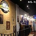 【台北美食】萬華.史丹貓美式餐廳Stan & Cat 西門町聚餐餐廳,大份量好味道的美式漢堡~超推冰淇淋薯條 ❤ #捷運西門站008.jpg