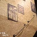 【台北美食】萬華.史丹貓美式餐廳Stan & Cat 西門町聚餐餐廳,大份量好味道的美式漢堡~超推冰淇淋薯條 ❤ #捷運西門站011.jpg