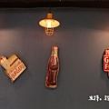 【台北美食】萬華.史丹貓美式餐廳Stan & Cat 西門町聚餐餐廳,大份量好味道的美式漢堡~超推冰淇淋薯條 ❤ #捷運西門站013.jpg