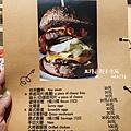 【台北美食】萬華.史丹貓美式餐廳Stan & Cat 西門町聚餐餐廳,大份量好味道的美式漢堡~超推冰淇淋薯條 ❤ #捷運西門站017.jpg