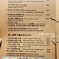 【台北美食】萬華.史丹貓美式餐廳Stan & Cat 西門町聚餐餐廳,大份量好味道的美式漢堡~超推冰淇淋薯條 ❤ #捷運西門站021.jpg