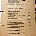 【台北美食】萬華.史丹貓美式餐廳Stan & Cat 西門町聚餐餐廳,大份量好味道的美式漢堡~超推冰淇淋薯條 ❤ #捷運西門站018.jpg