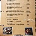 【台北美食】萬華.史丹貓美式餐廳Stan & Cat 西門町聚餐餐廳,大份量好味道的美式漢堡~超推冰淇淋薯條 ❤ #捷運西門站022.jpg