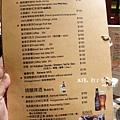 【台北美食】萬華.史丹貓美式餐廳Stan & Cat 西門町聚餐餐廳,大份量好味道的美式漢堡~超推冰淇淋薯條 ❤ #捷運西門站023.jpg