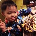 【台北美食】萬華.史丹貓美式餐廳Stan & Cat 西門町聚餐餐廳,大份量好味道的美式漢堡~超推冰淇淋薯條 ❤ #捷運西門站040.jpg