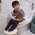 米特味玩待敘台灣美食親子部落客©MEAT76|2020【衛浴設備】美國KARAT凱樂衛浴|我們一家的放鬆好夥伴!金級省水標章的低水箱噴射虹吸式靜音單體馬桶 K-2481U-023.jpg