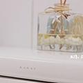米特味玩待敘台灣美食親子部落客©MEAT76|2020【衛浴設備】美國KARAT凱樂衛浴|我們一家的放鬆好夥伴!金級省水標章的低水箱噴射虹吸式靜音單體馬桶 K-2481U-003.jpg