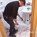 米特味玩待敘台灣美食親子部落客©MEAT76|2020【衛浴設備】美國KARAT凱樂衛浴|我們一家的放鬆好夥伴!金級省水標章的低水箱噴射虹吸式靜音單體馬桶 K-2481U-006.jpg