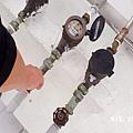 米特味玩待敘台灣美食親子部落客©MEAT76|2020【衛浴設備】美國KARAT凱樂衛浴|我們一家的放鬆好夥伴!金級省水標章的低水箱噴射虹吸式靜音單體馬桶 K-2481U-008.jpg