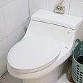 米特味玩待敘台灣美食親子部落客©MEAT76|2020【衛浴設備】美國KARAT凱樂衛浴|我們一家的放鬆好夥伴!金級省水標章的低水箱噴射虹吸式靜音單體馬桶 K-2481U-013.jpg