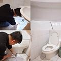 米特味玩待敘台灣美食親子部落客©MEAT76|2020【衛浴設備】美國KARAT凱樂衛浴|我們一家的放鬆好夥伴!金級省水標章的低水箱噴射虹吸式靜音單體馬桶 K-2481U-018.jpg
