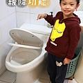 米特味玩待敘台灣美食親子部落客©MEAT76|2020【衛浴設備】美國KARAT凱樂衛浴|我們一家的放鬆好夥伴!金級省水標章的低水箱噴射虹吸式靜音單體馬桶 K-2481U-016.jpg