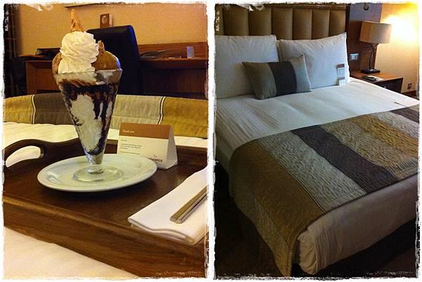 movenpick-hotel-2