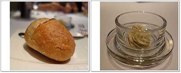 01D&C-bread