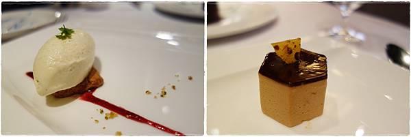 07D&C-dessert