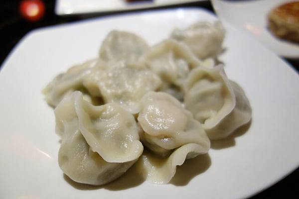 05-dumplings