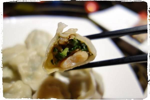 06-dumplings