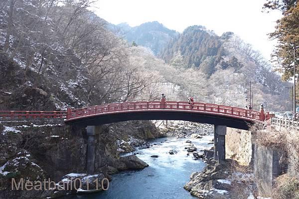 Nikko_Shinkyo-2